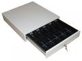 Денежный ящик Dosmar DS 2045 - черный для Штрих ФР
